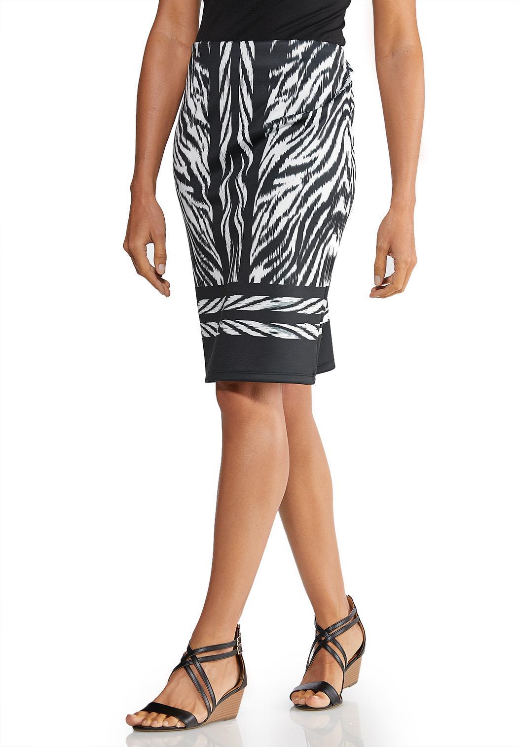 a49b77a4094c Women's Skirts