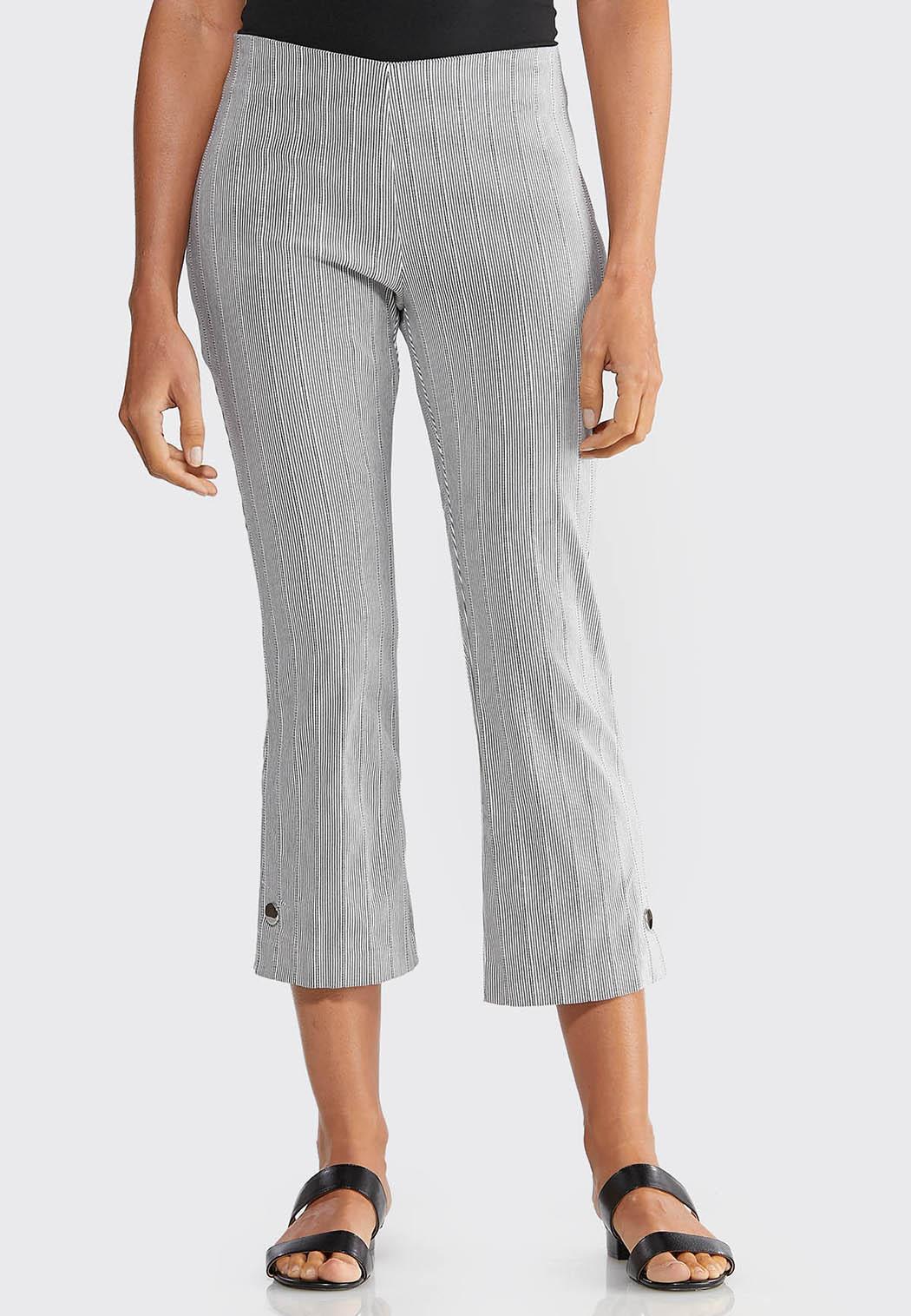 f218499dfa1351 Women's Pants - Palazzo Pants, Slim Leg, Skinny Leg Pants, Leggings & More