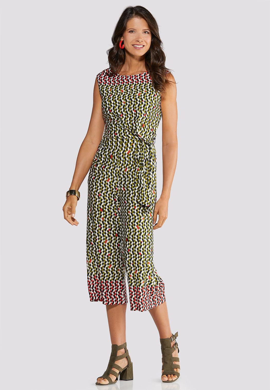 66801a3ab5f Women's Dresses- Fit and Flare, Swing, Maxi, Midi & More Affordable Dresses