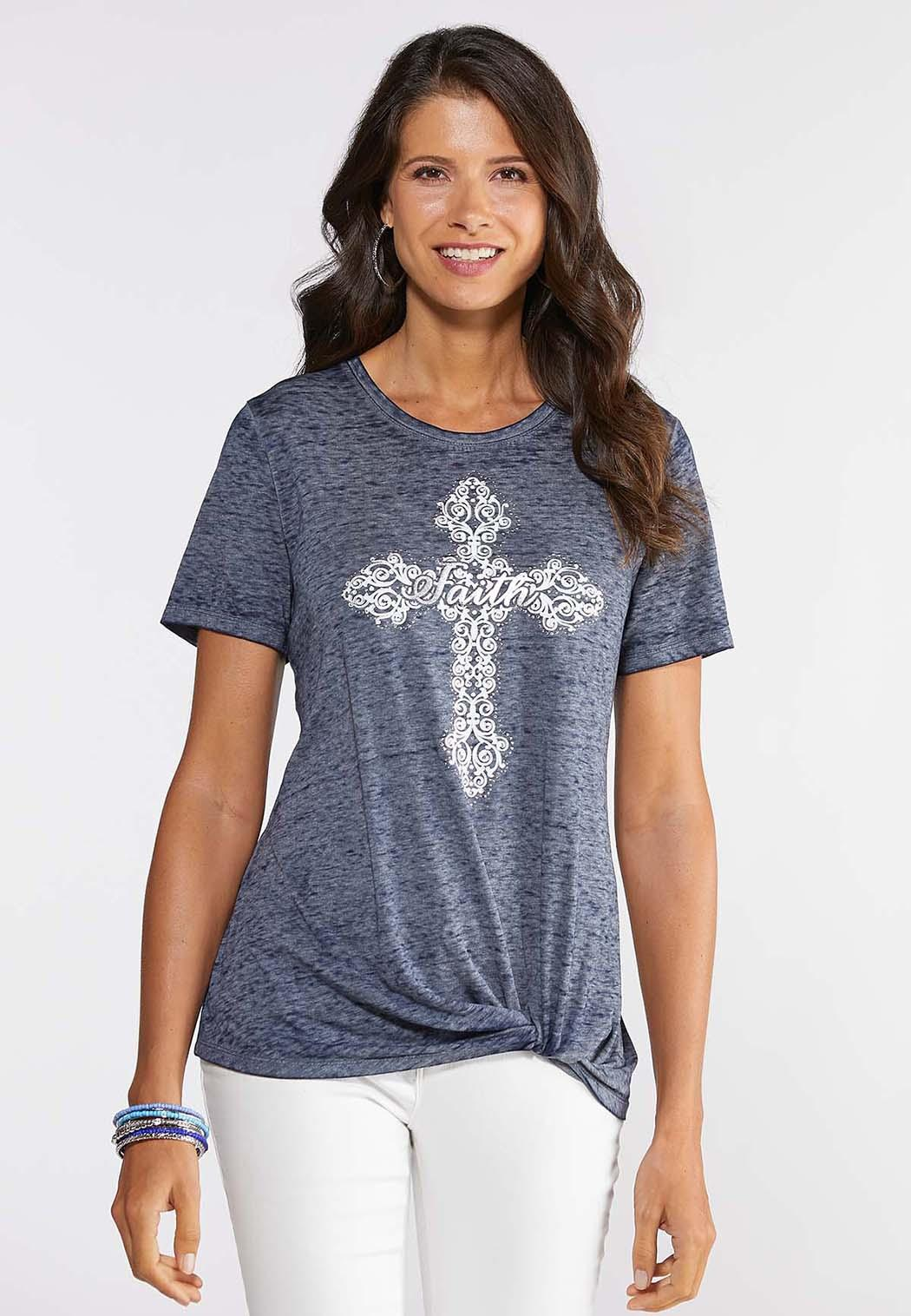 b559036a3 Women's Graphic Tees