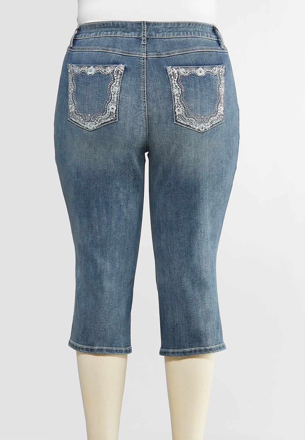 a3c5e60c7103 Plus Size Women's Clothing | Affordable Fashion for Plus Sizes