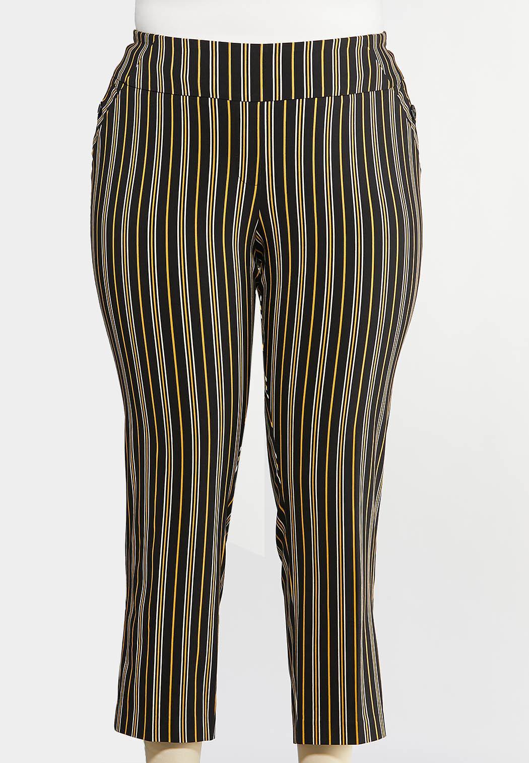35d0fe7e2e Women's Plus Size Pants