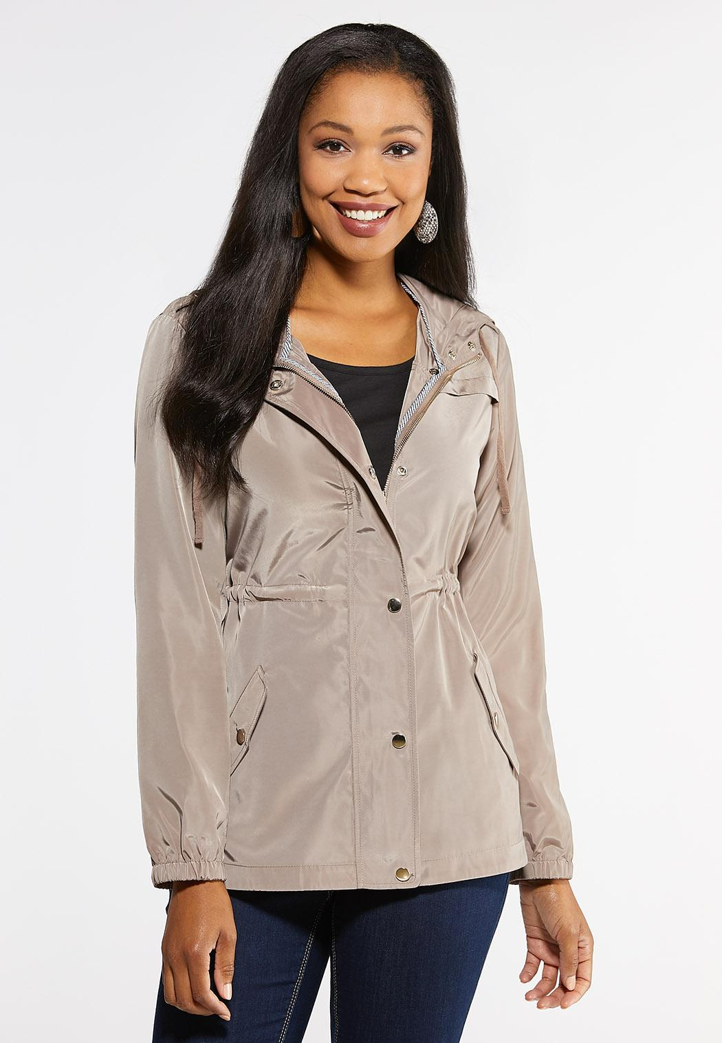 b2a986c87917a Women's Jackets & Vests
