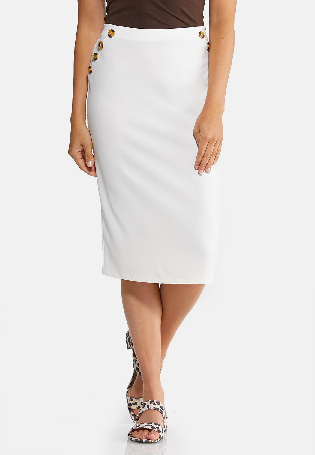 640870e3fc Women's Skirts