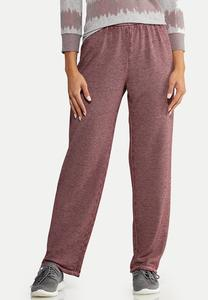 Burn Lounge Pants