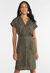 abc9c4edda3ab Women's Dresses- Fit and Flare, Swing, Maxi, Midi & More Affordable ...