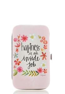 Happiness Manicure Set