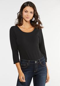 Plus Size Women\'s Clothing | Affordable Fashion for Plus Sizes
