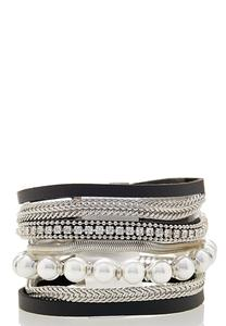 Dare To Dazzle Bracelet