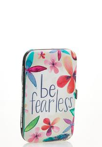 Be Fearless Manicure Set