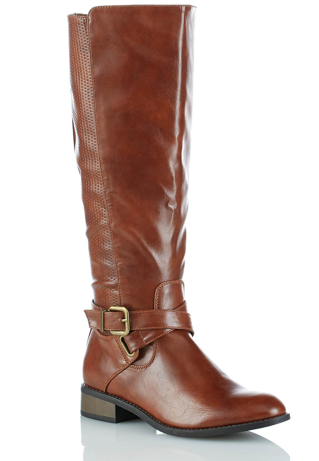 cato boots - 28 images - cato fashions, stretch back boots boots cato fashions, scrunched ...