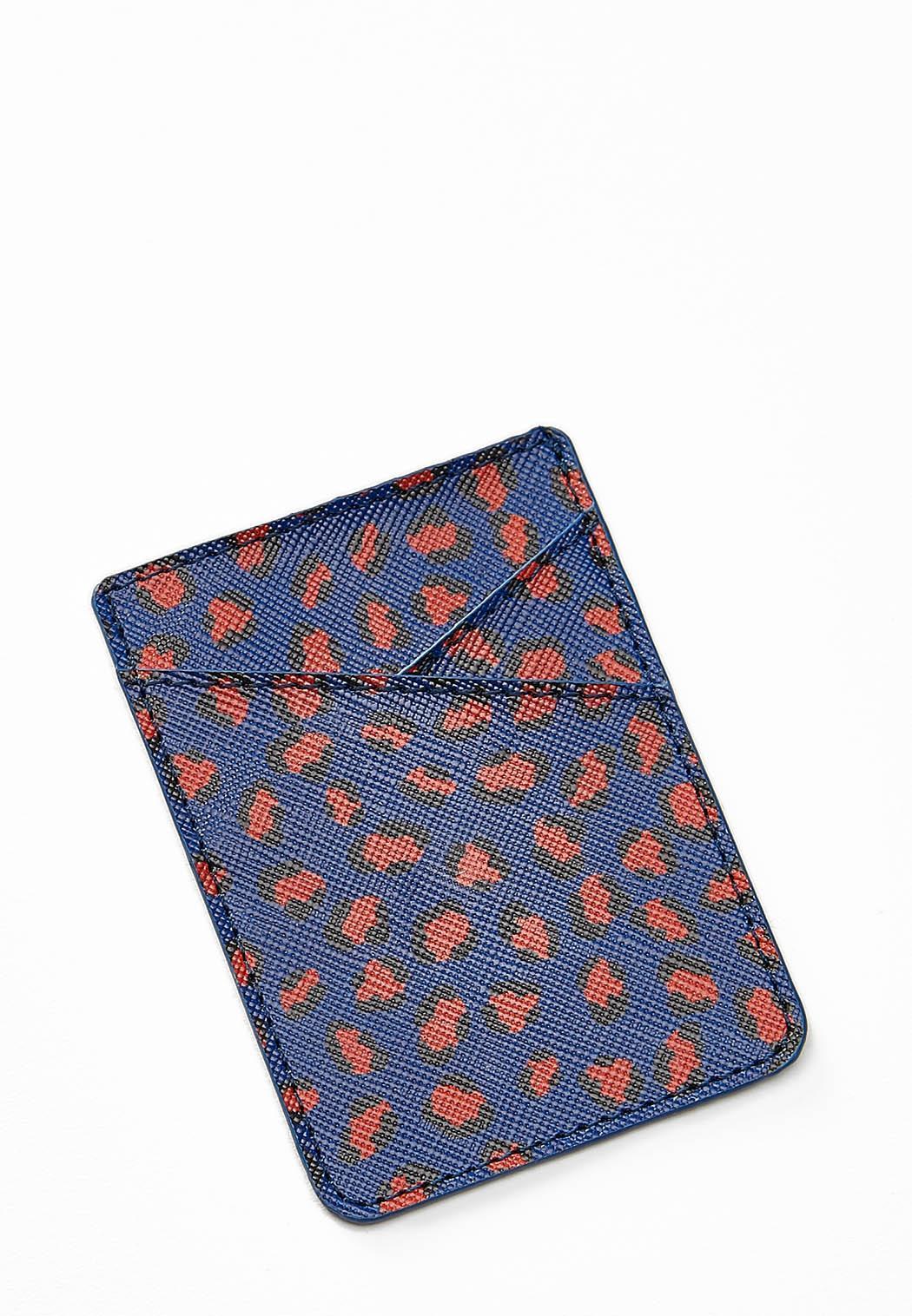 Animal Phone Wallet