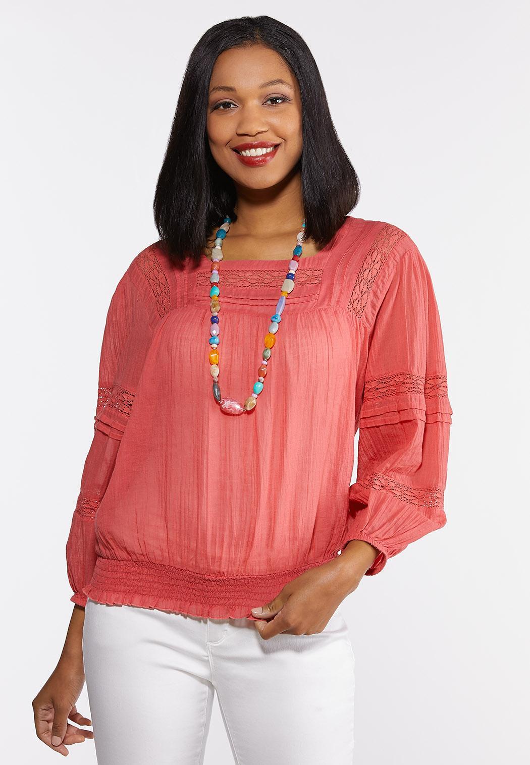 Brand New Sizes 18 Shirt 22 20 Authentic NEXT White//Cream Ladies Blouse