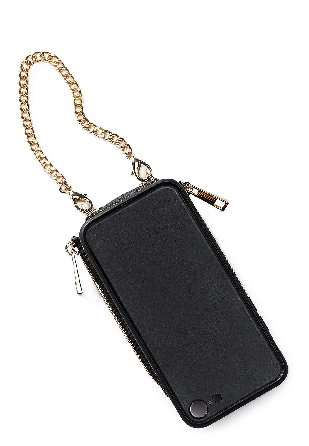 Cell Phone Case Crossbody