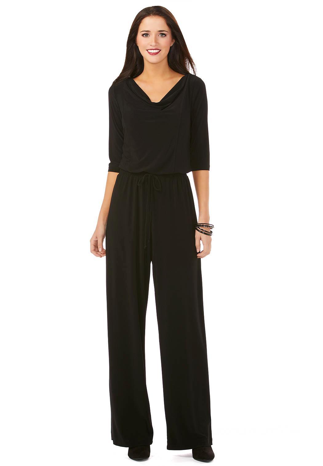 Catofashions.com Dresses Cato Fashions Round Toe