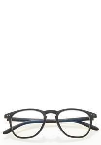 Classic Blue Light Glasses