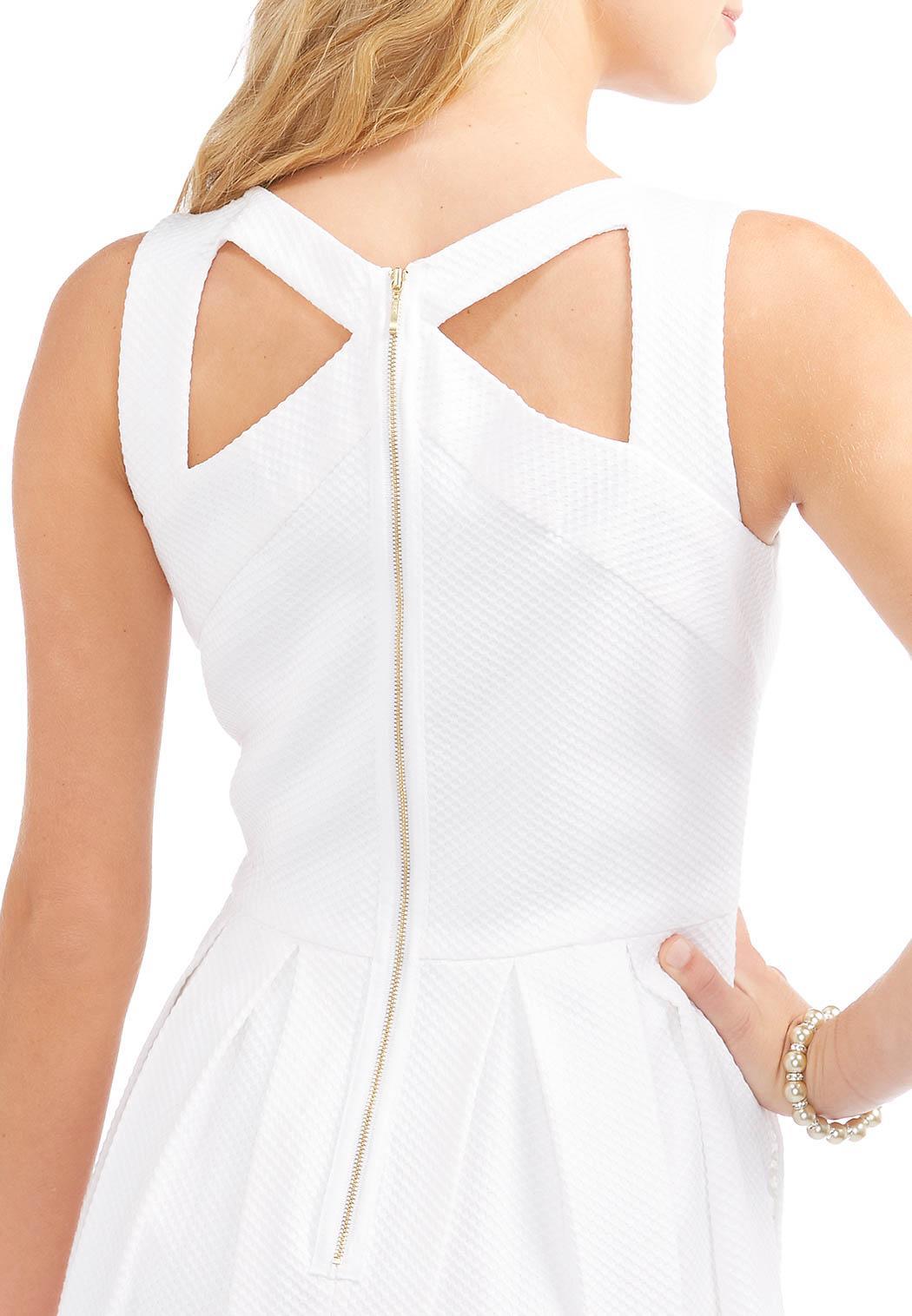 t period plus length dresses