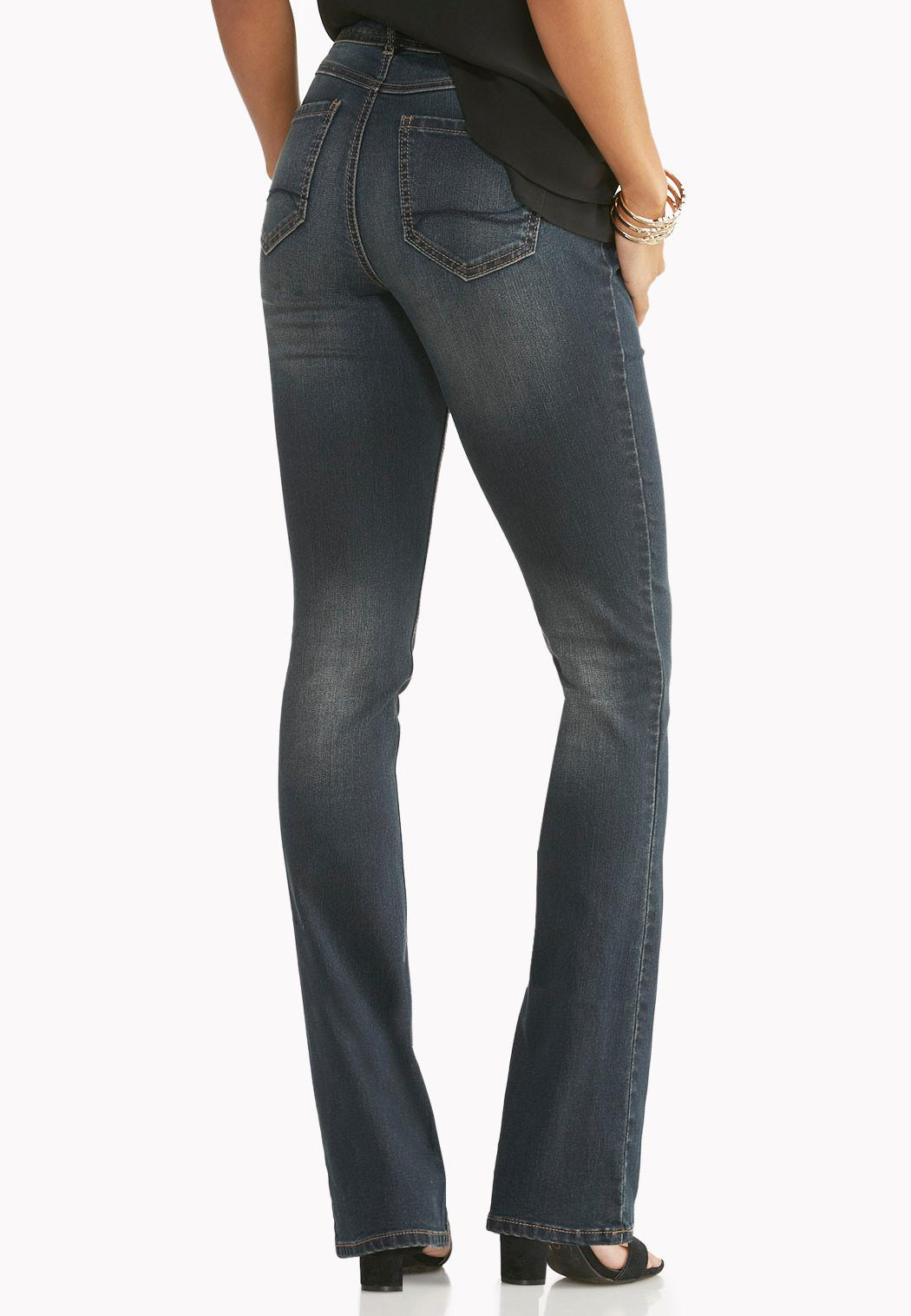 Product Features contour of these curvy skinny jeans will your curves - while the.