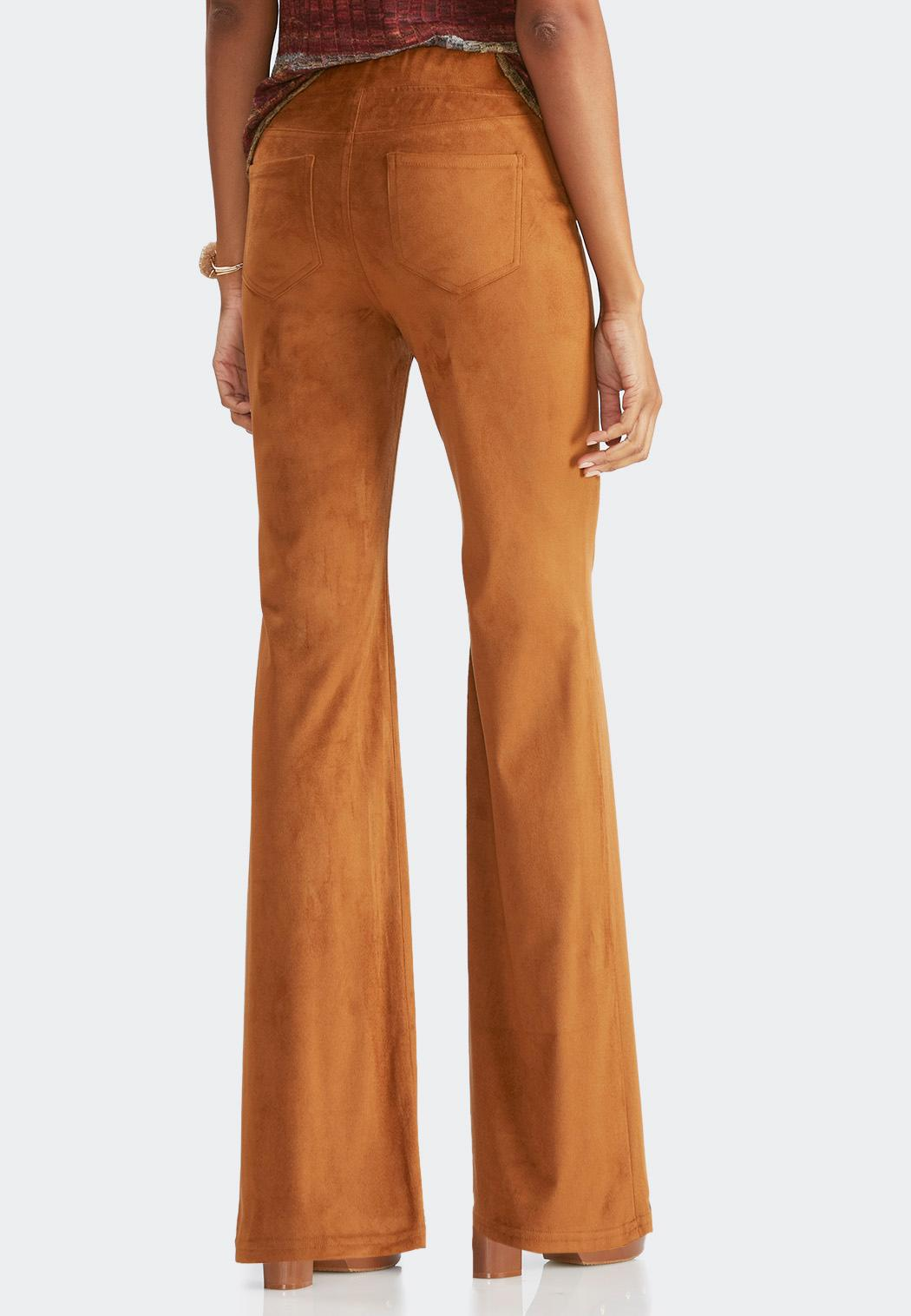 Shop Banana Republic's Devon Legging-Fit Vegan Leather Ankle Pant: A sleek legging with the polish and structure of your favorite pants. Made in a luxe, vegan leather with a hint of stretch for a flattering, comfortable fit.,Elastic waistband. Pull-on style.,Darts at back for a figure-flattering fit.