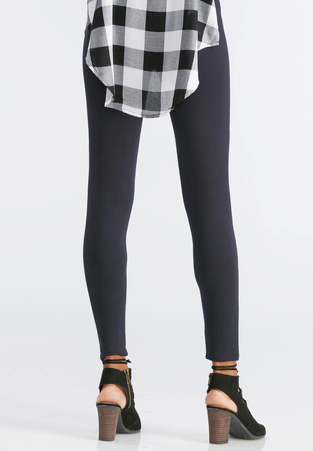 Essential Leggings (Item #37609658)