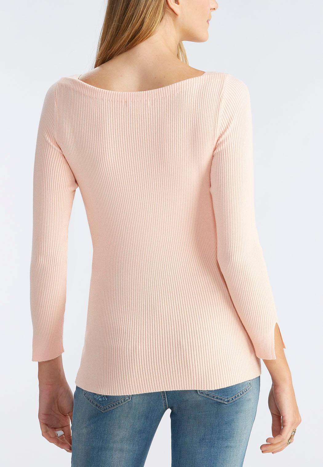 Cato Sweaters