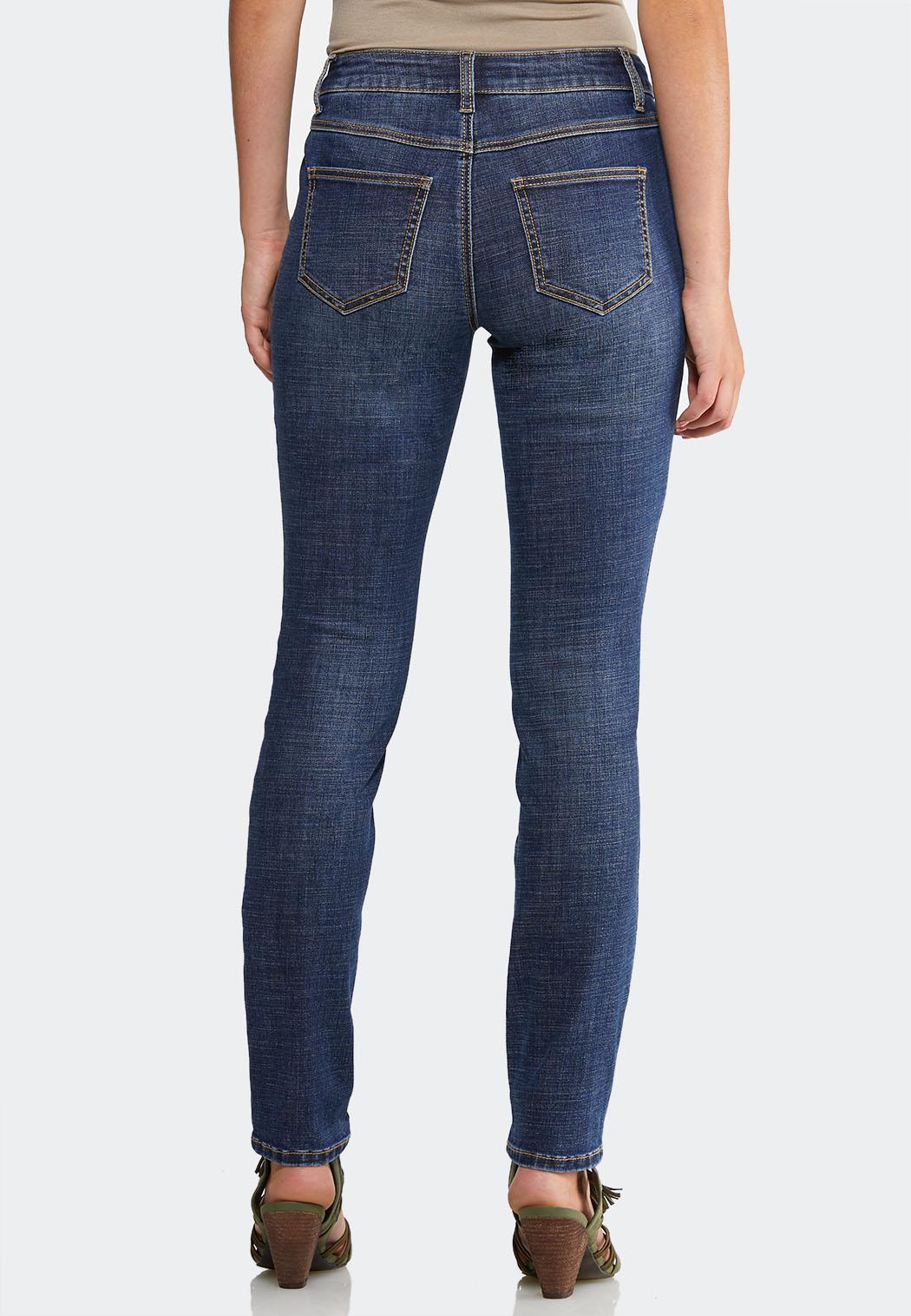 Crosshatch Jeans (Item #43926070)
