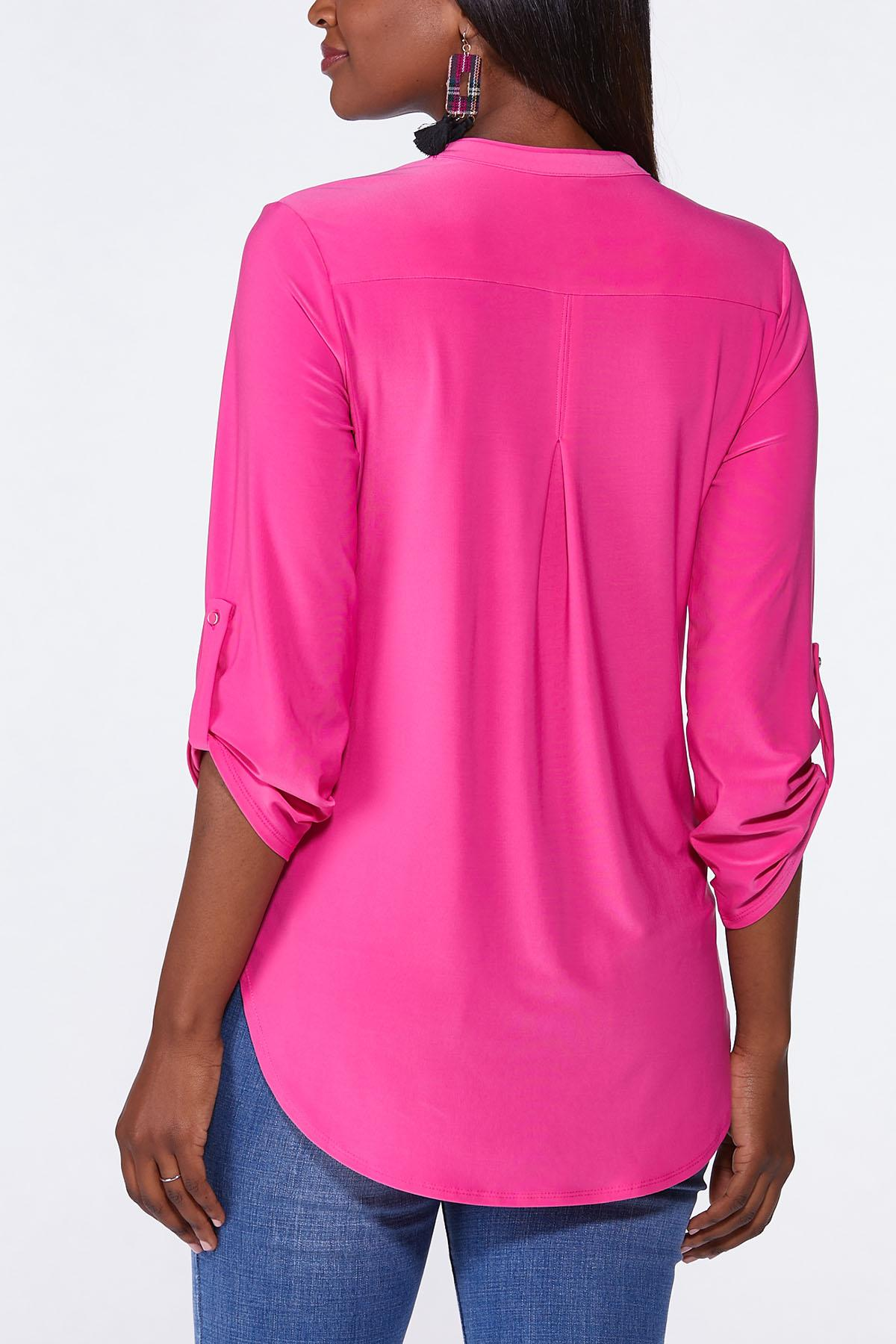 Solid Popover Top (Item #43942726)