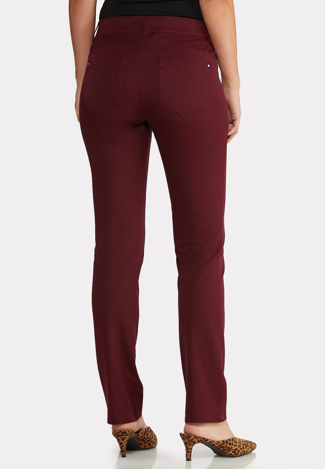 Everywhere Pants (Item #43955326)
