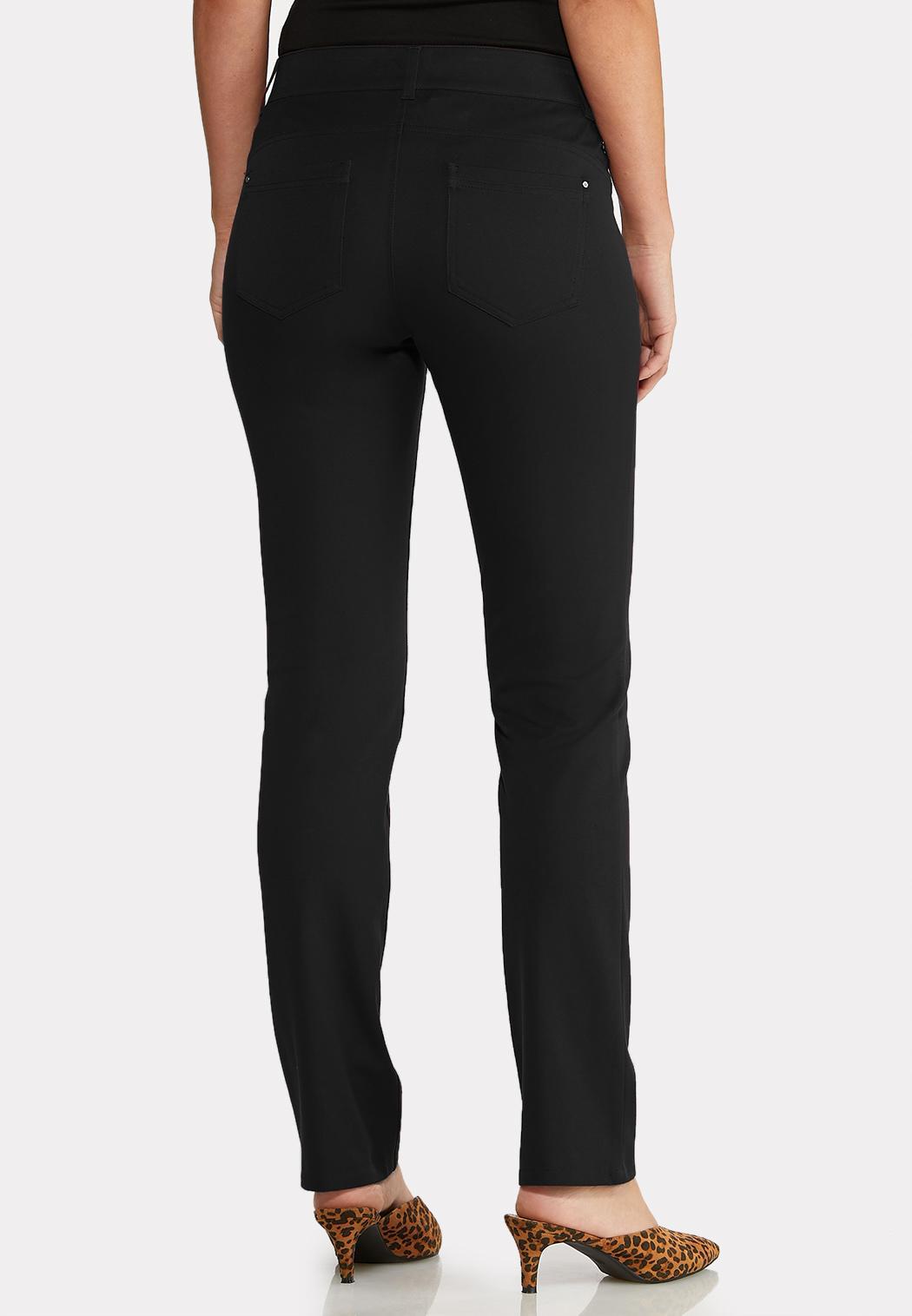 Petite Everywhere Pants (Item #43955432)