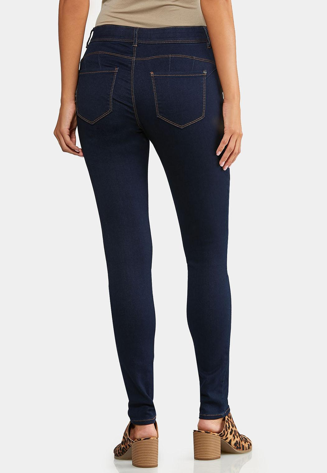 The Perfect Jean (Item #43966112)