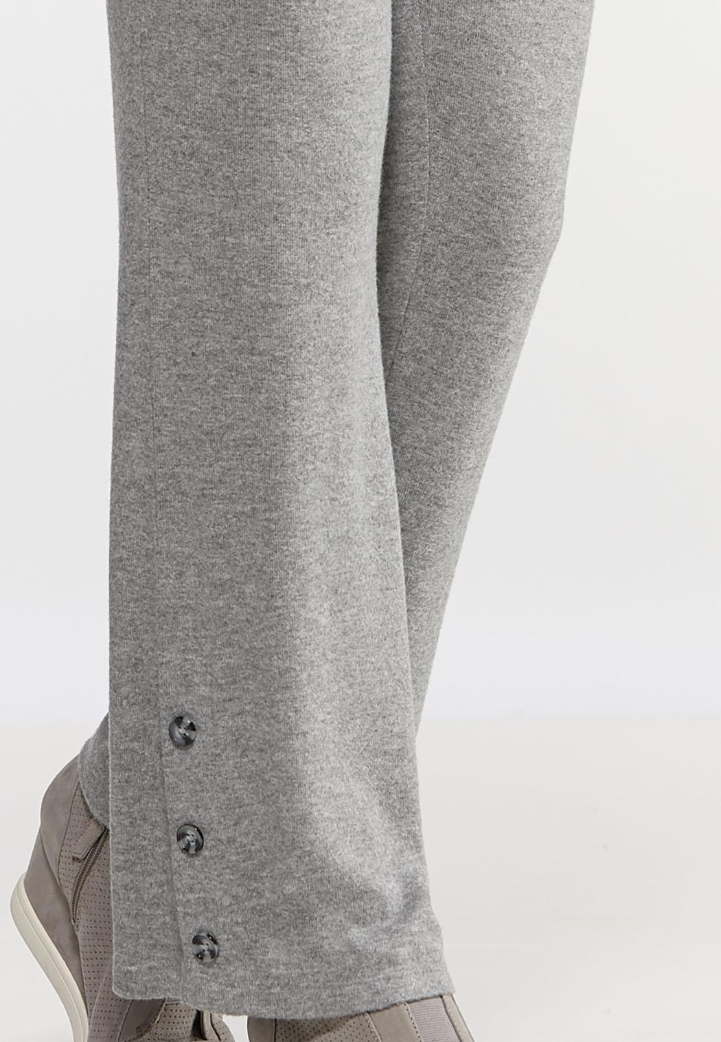 Button Lounge Pants (Item #44005809)