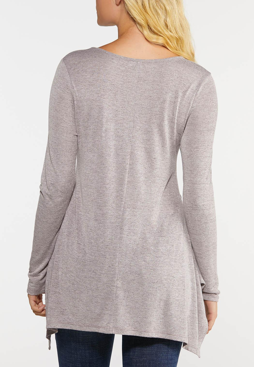 Button Side Top (Item #44008106)