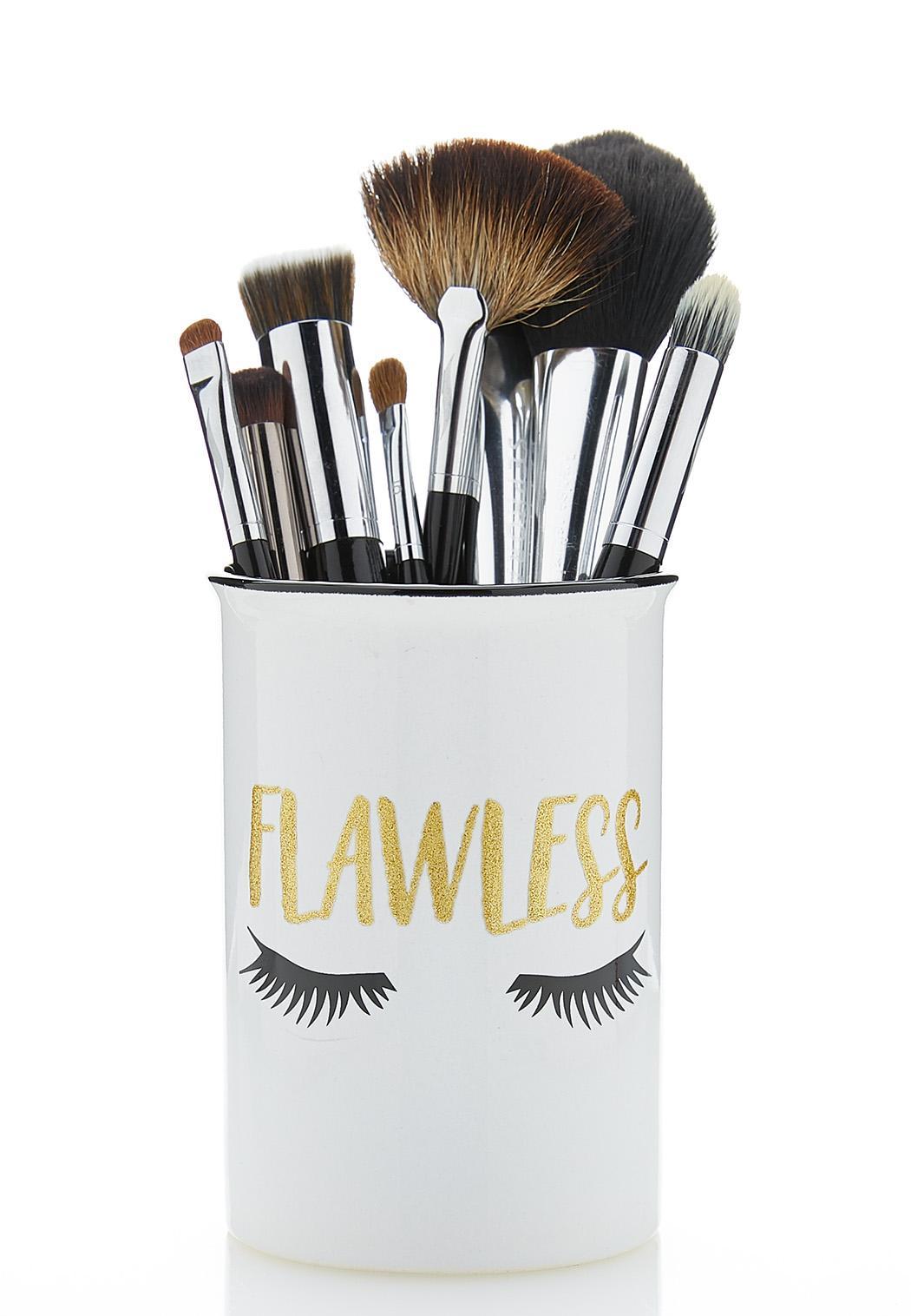 Flawless Ceramic Holder (Item #44041325)