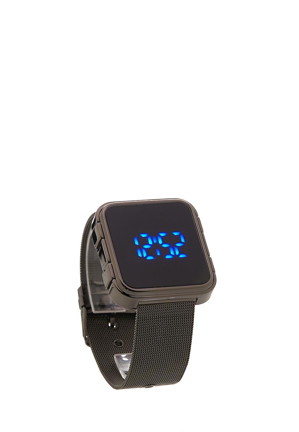Digital Watch Gift Set (Item #44052844)