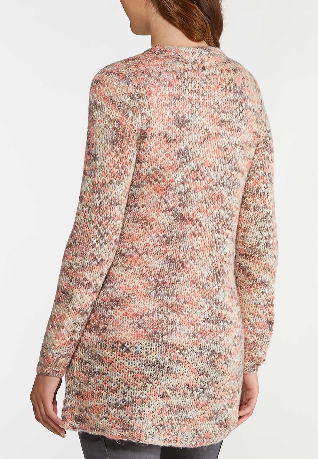 Berry Sweet Cardigan Sweater (Item #44067747)