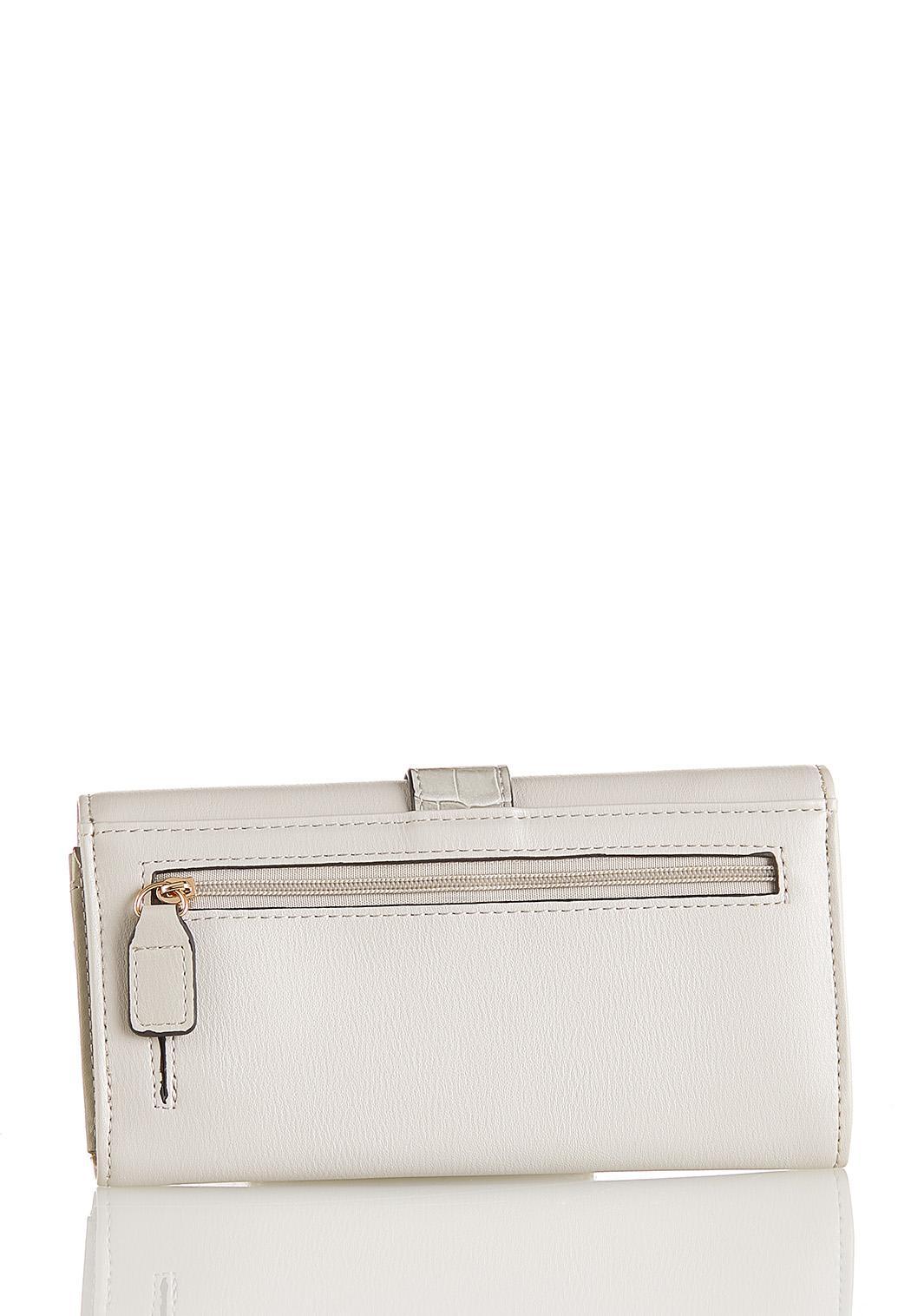 Hoop Hardware Wallet (Item #44108691)