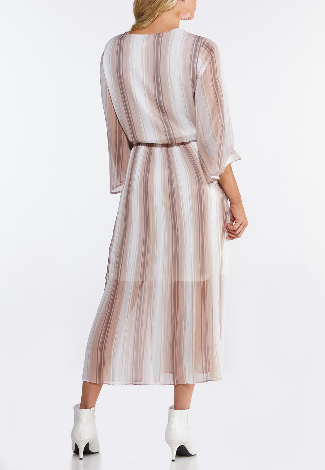 Dreamy Pleated Skirt Set (Item #44110385)
