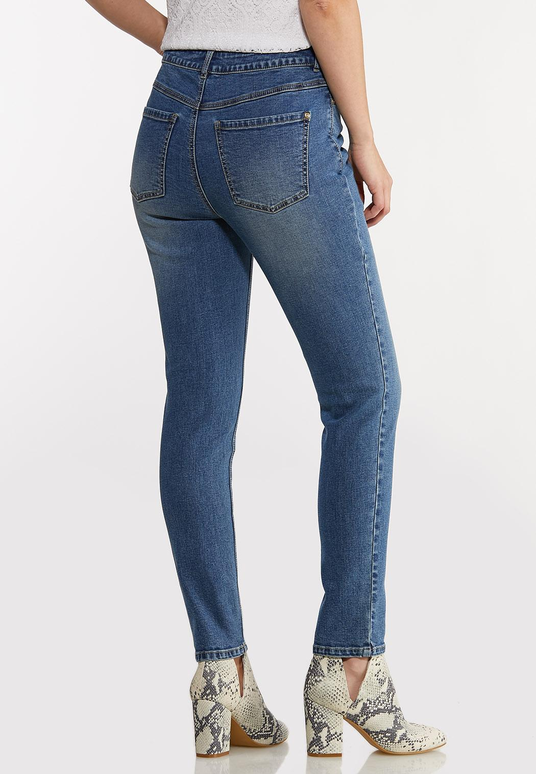 Mom Jeans (Item #44124999)