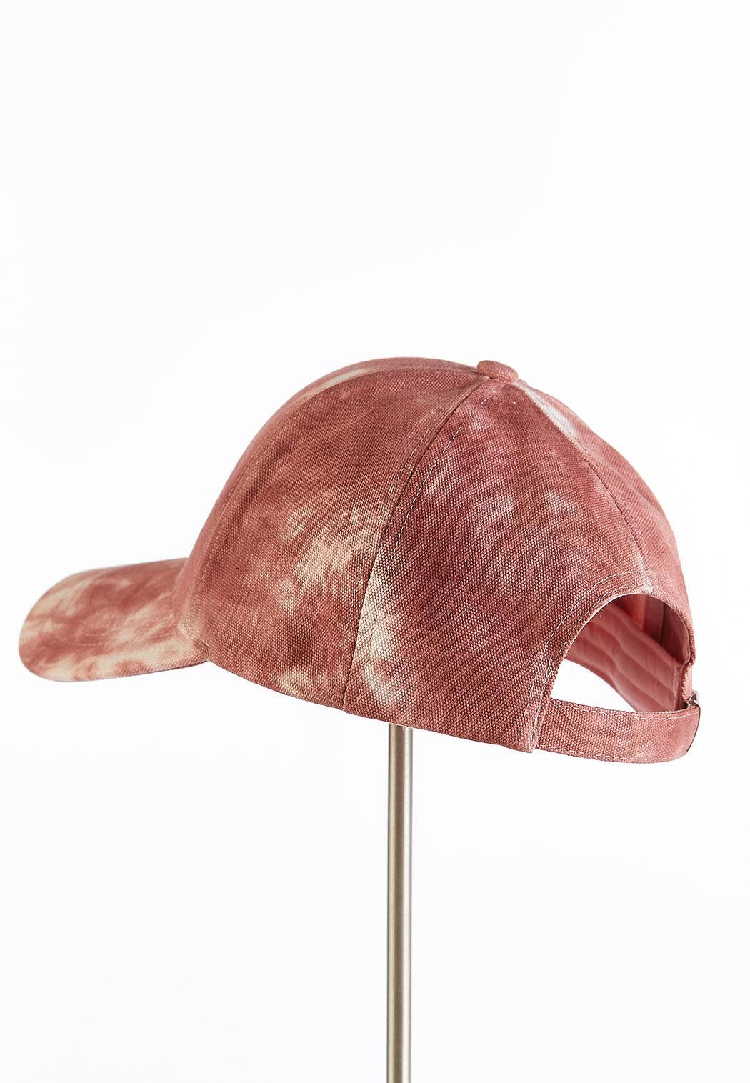 Tie Dye Baseball Hat (Item #44153799)