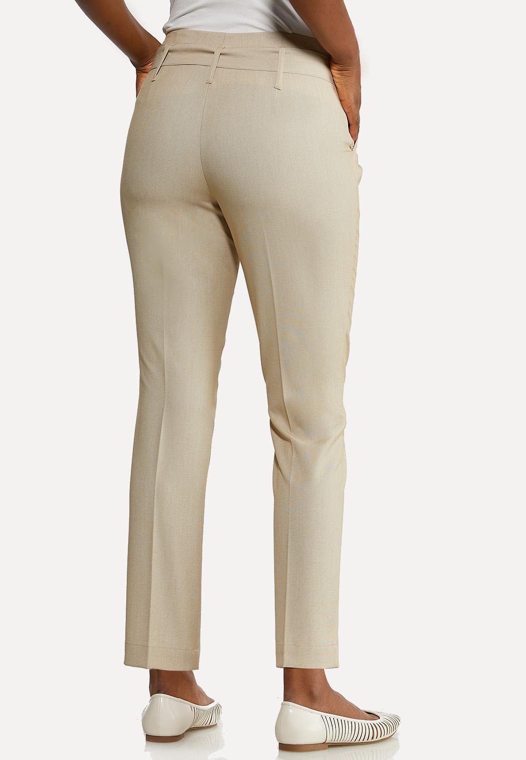Paperbag Trousers (Item #44184812)