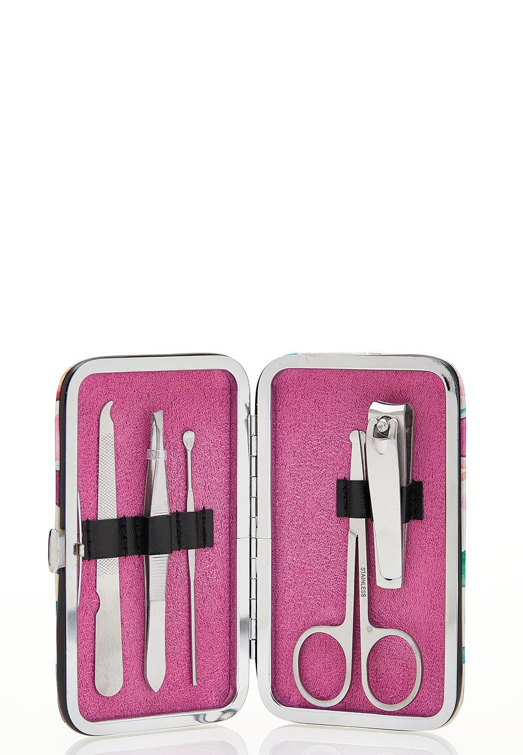 Be Fearless Manicure Set (Item #44202960)