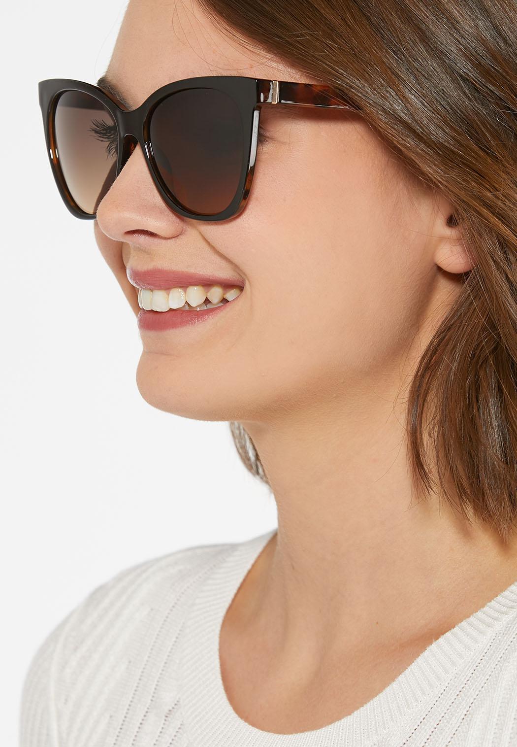 Tortoise Arm Sunglasses (Item #44251031)