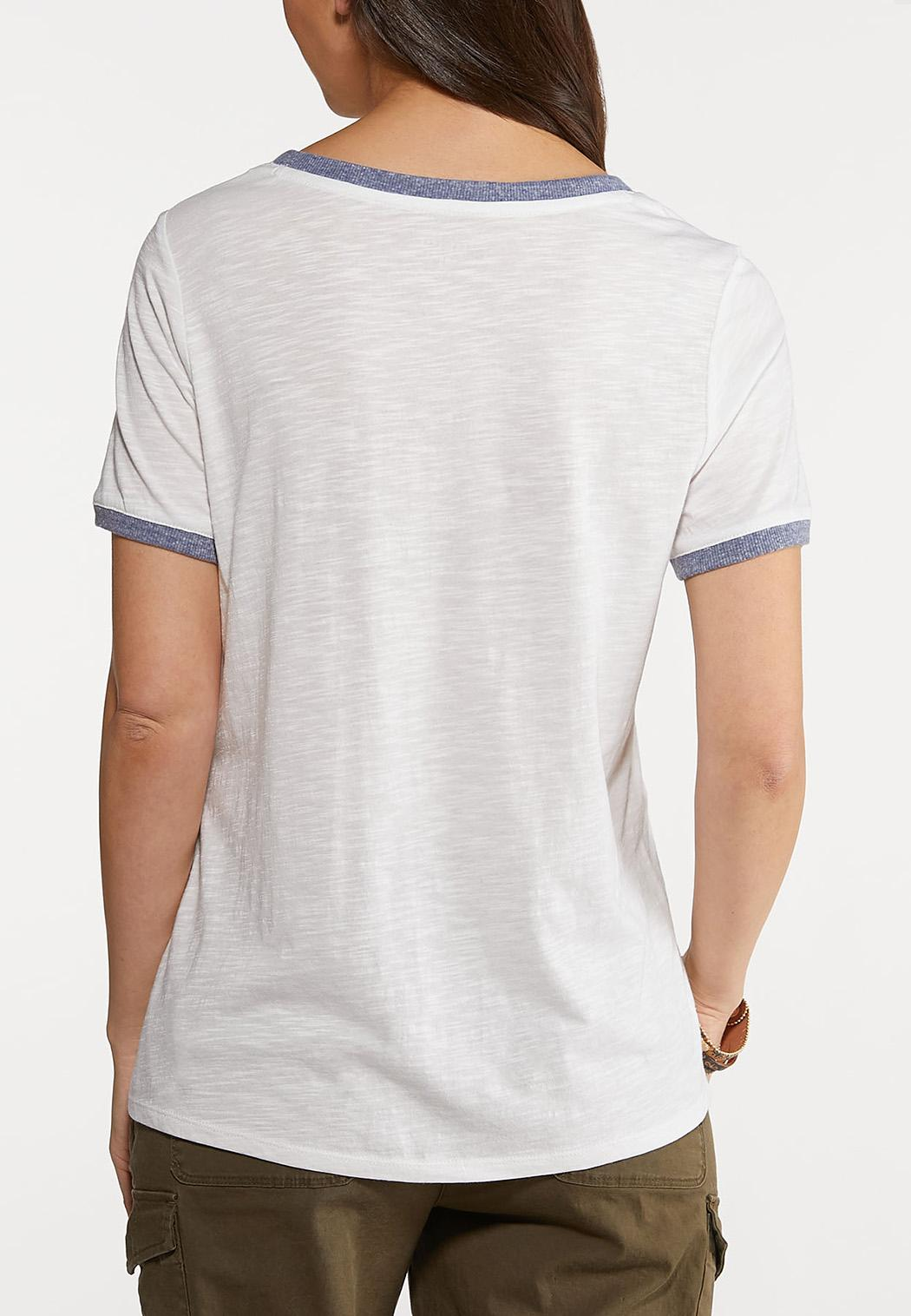 Country Road Tee (Item #44255827)