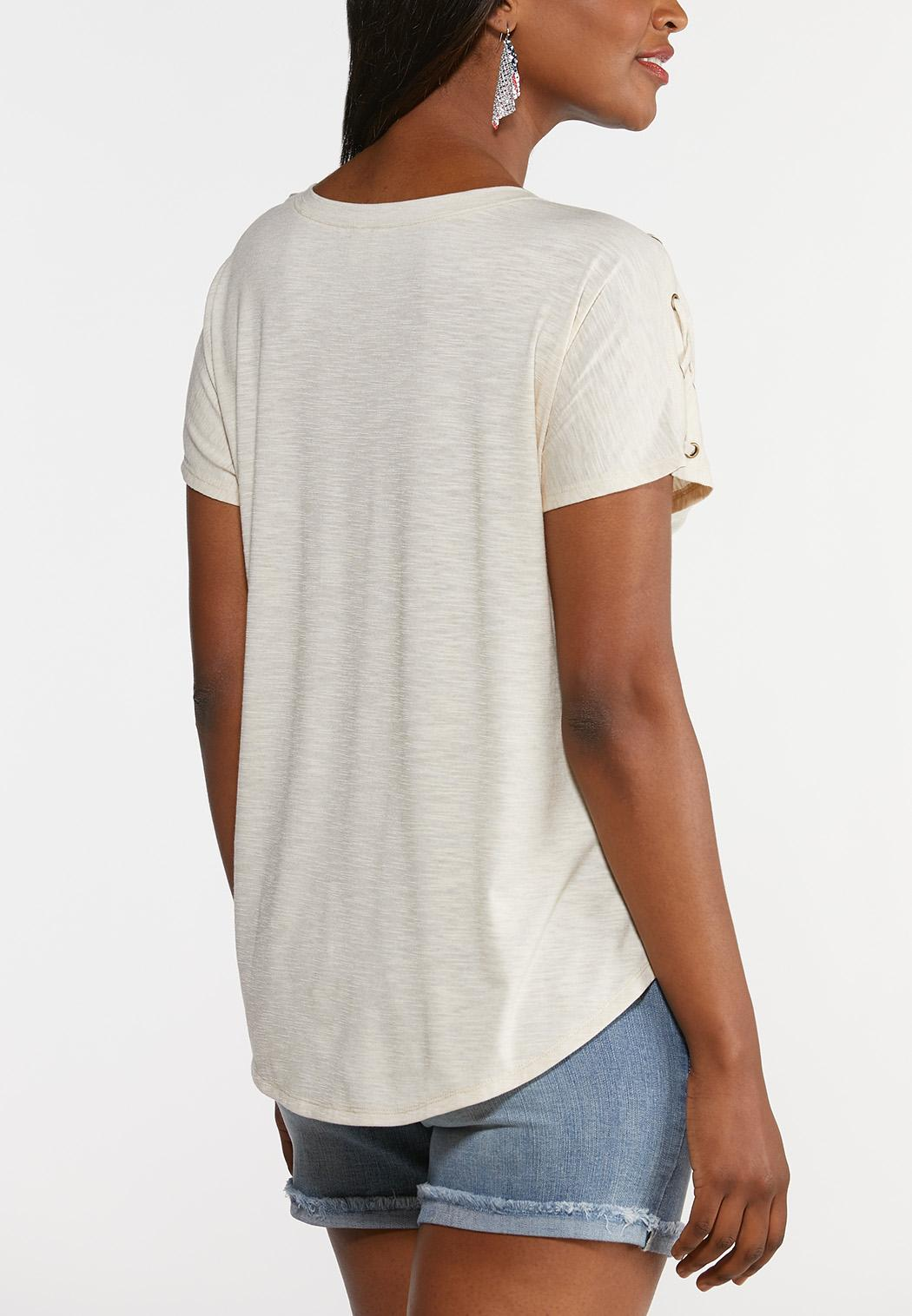 American Made Graphic Tee (Item #44262216)