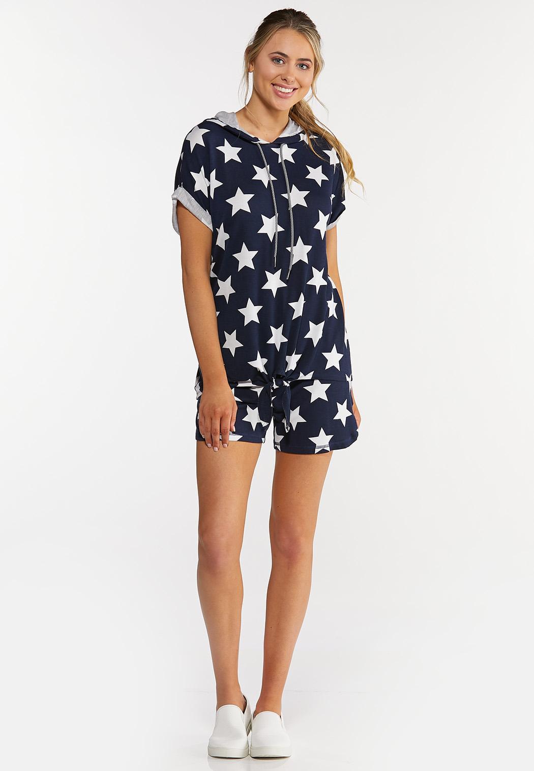 American Star Shorts (Item #44272442)