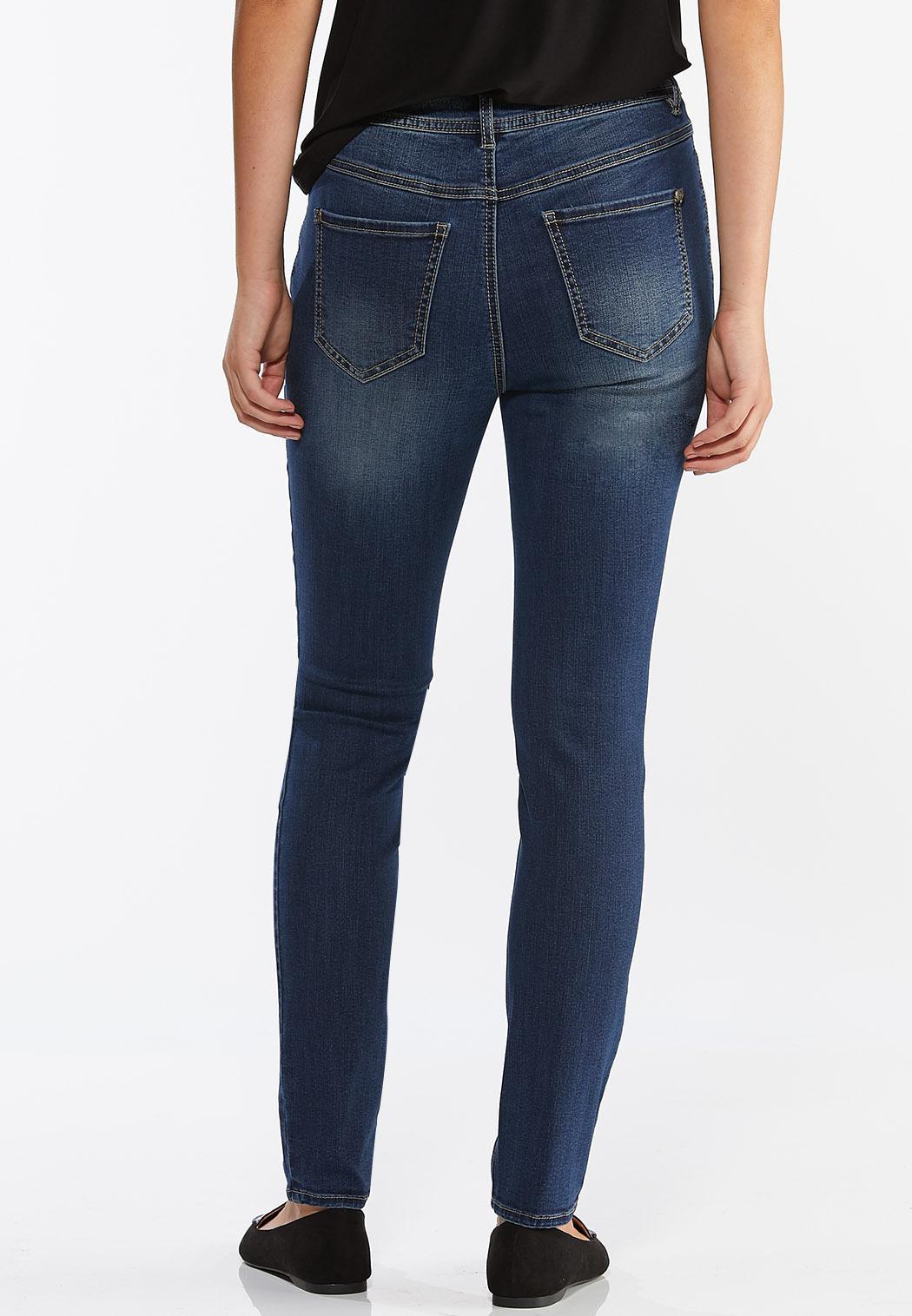 Skinny Jeans (Item #44332125)