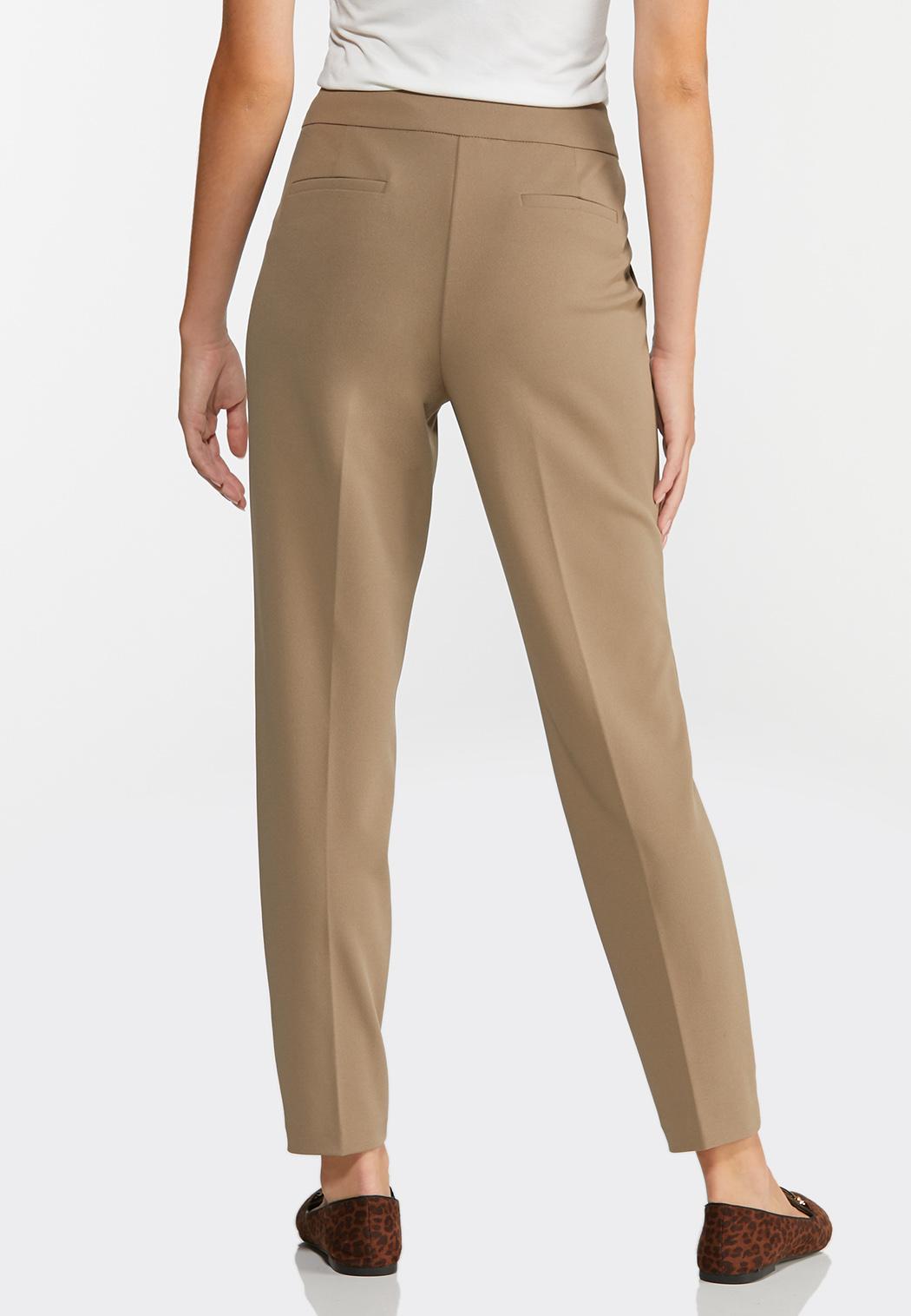 Slim Trouser Pants (Item #44348717)