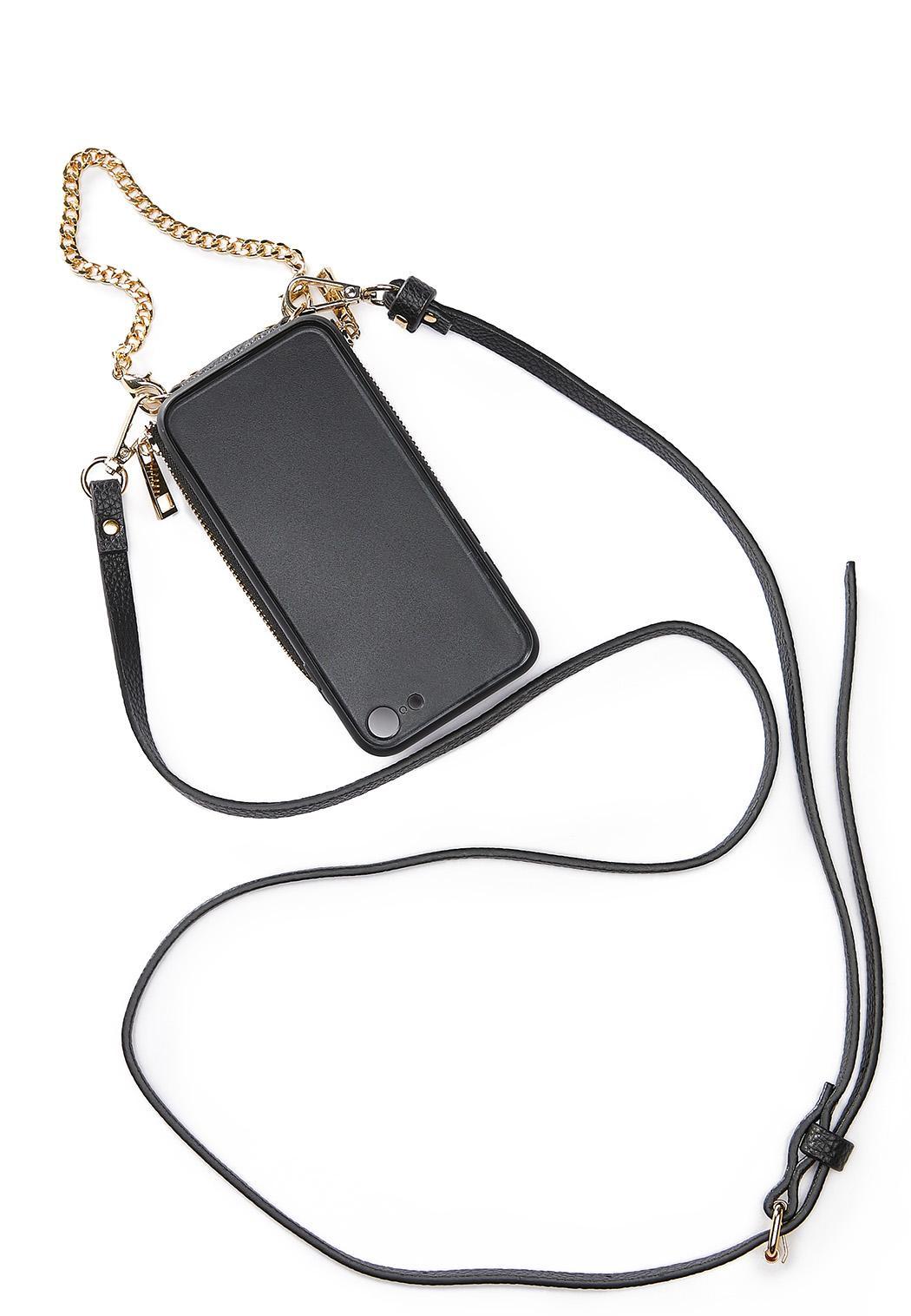 Cell Phone Case Crossbody  (Item #44369962)