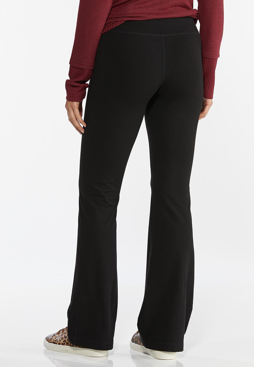 Yoga Pants (Item #44387015)