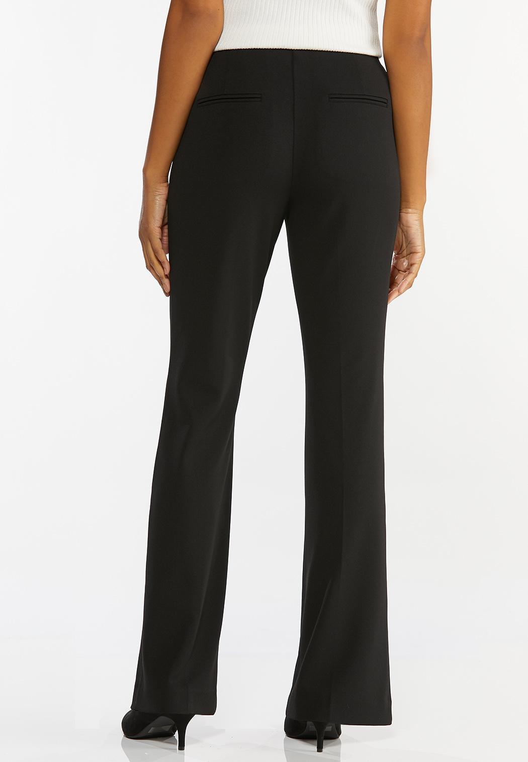 Sailor Trouser Pants (Item #44403579)